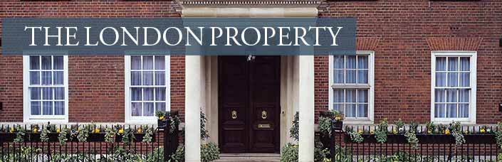 The London Property